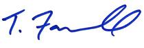 Tristan-signature